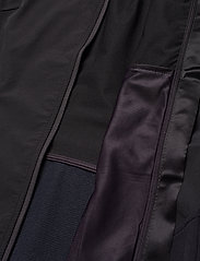 Pallas W Jacket