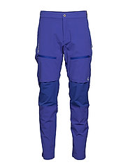 Pallas M Pants - POWER BLUE