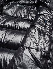 Halti - Whiff M Jacket - vestes d'extérieur et de pluie - blue opal - 5