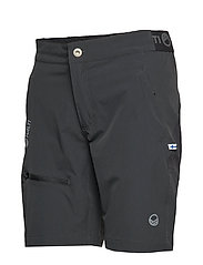 Pallas Women's X-Stretch Shorts
