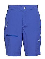 Pallas M Shorts - POWER BLUE