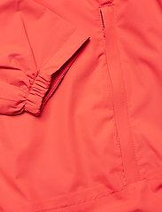 Caima W + Jacket