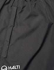 Caima Plus Size Women's DX Shell Pants