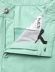 Halti - Pallas II Women's X-stretch Pants - wandelbroeken - canton green - 3