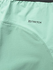 Halti - Pallas II Women's X-stretch Pants - wandelbroeken - canton green - 4