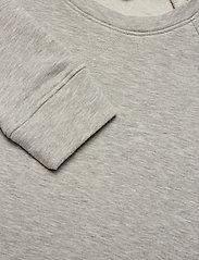 Natta W Shirt