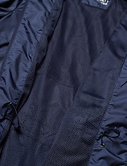 Viola W Jacket