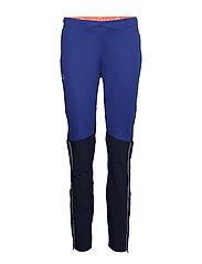 Kiilo W Pants - POWER BLUE