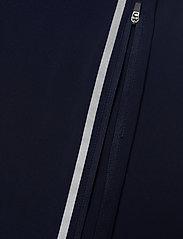 Halti - Kiilo W Pants - softshell pants - power blue - 7