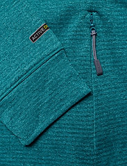 Puijo W Hoodie jacket