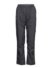 Kaiku W + Pants - BLACK