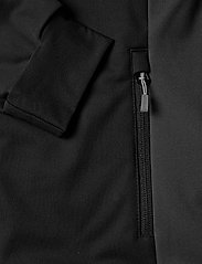 Halti - Murto W+ XCT softshell set - softshell-jackor - black - 5