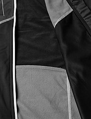Halti - Murto W+ XCT softshell set - softshell-jackor - black - 6