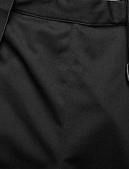 Halti - Murto W+ XCT softshell set - softshell-jackor - black - 7