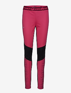 Huurre W XCT pants - FUCHSIA PURPLE