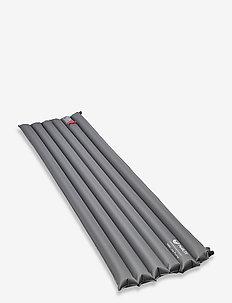 500 Lite Pump Mattress - sacs de couchage et matelas - quiet shade grey
