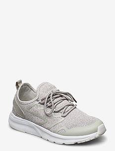 Masera W sneaker - low top sneakers - nimbus cloud