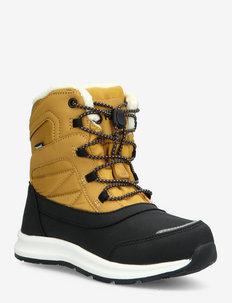Vesper Children's DrymaxX Winter Boots - sportshoenen - k44