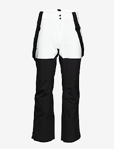 Podium II M Pants - insulated pants - white