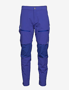 Pallas M Pants - POWER BLUE