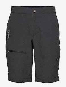 Pallas M Shorts - ANTHRACITE GREY