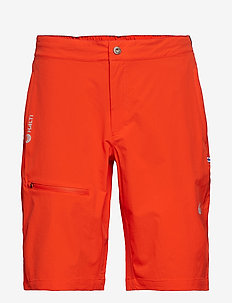 Pallas M Shorts - ORANGE COM