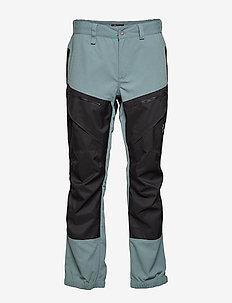 Hiker Men's outdoor pants - GOBLIN BLUE