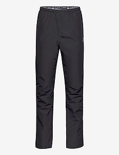 Caima Men's Warm DrymaxX Shell Pants - friluftsbyxor - p99