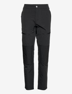 Pallas II W+ warm X-stretch pants - ulkohousut - p99