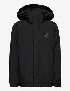 Caima Jr warm II DX Jacket - windjacken - p99