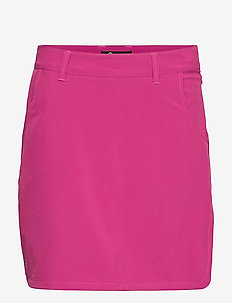 Ilo Women's Skort - WILD ASTER PURPLE