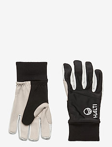 XC Touring Cross Country Ski Gloves - tillbehör - black