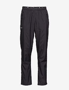 Kaiku M Pants - BLACK