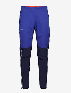 Kiilo M Pants - POWER BLUE
