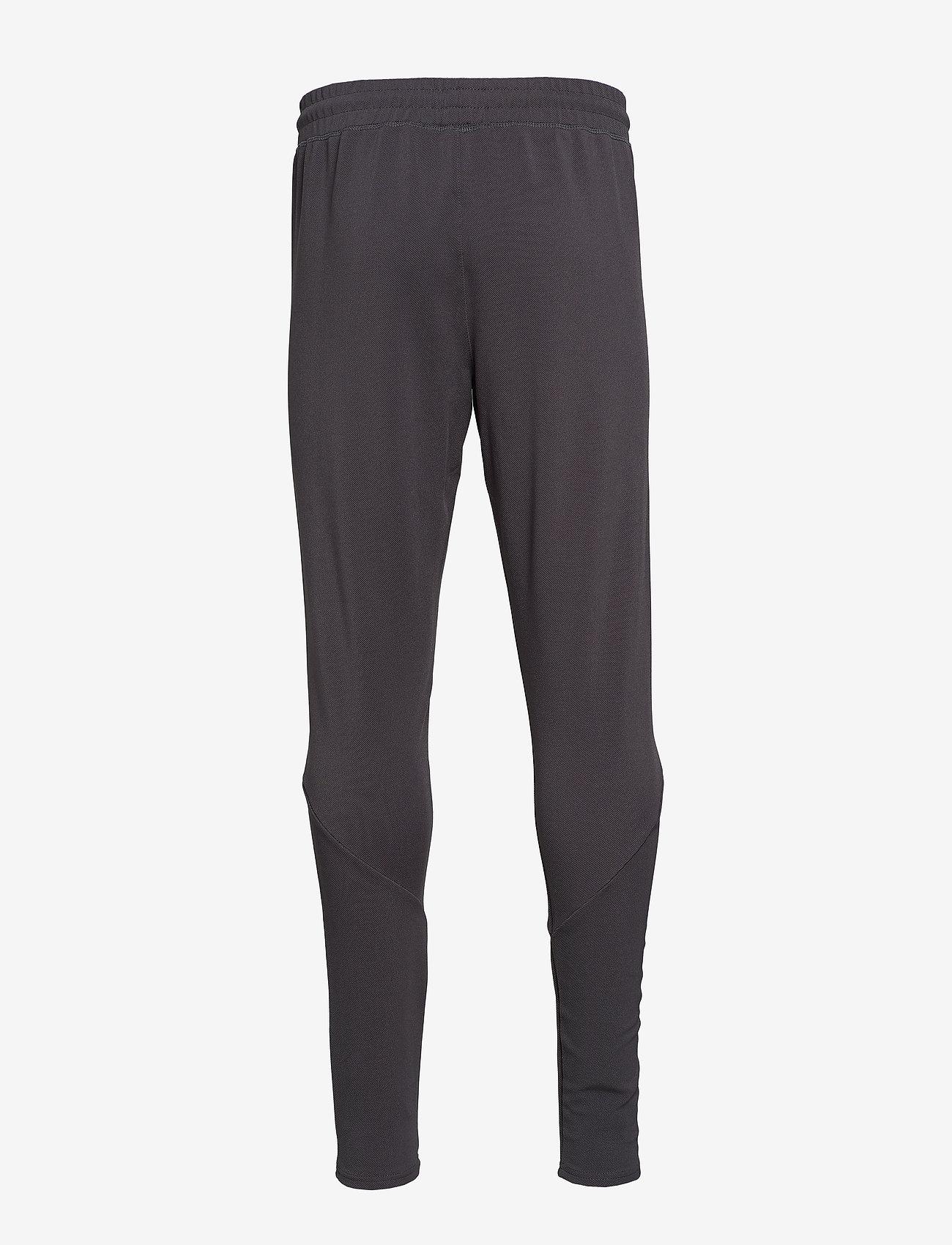 HAN Kjøbenhavn - Tights - kleding - grey - 1