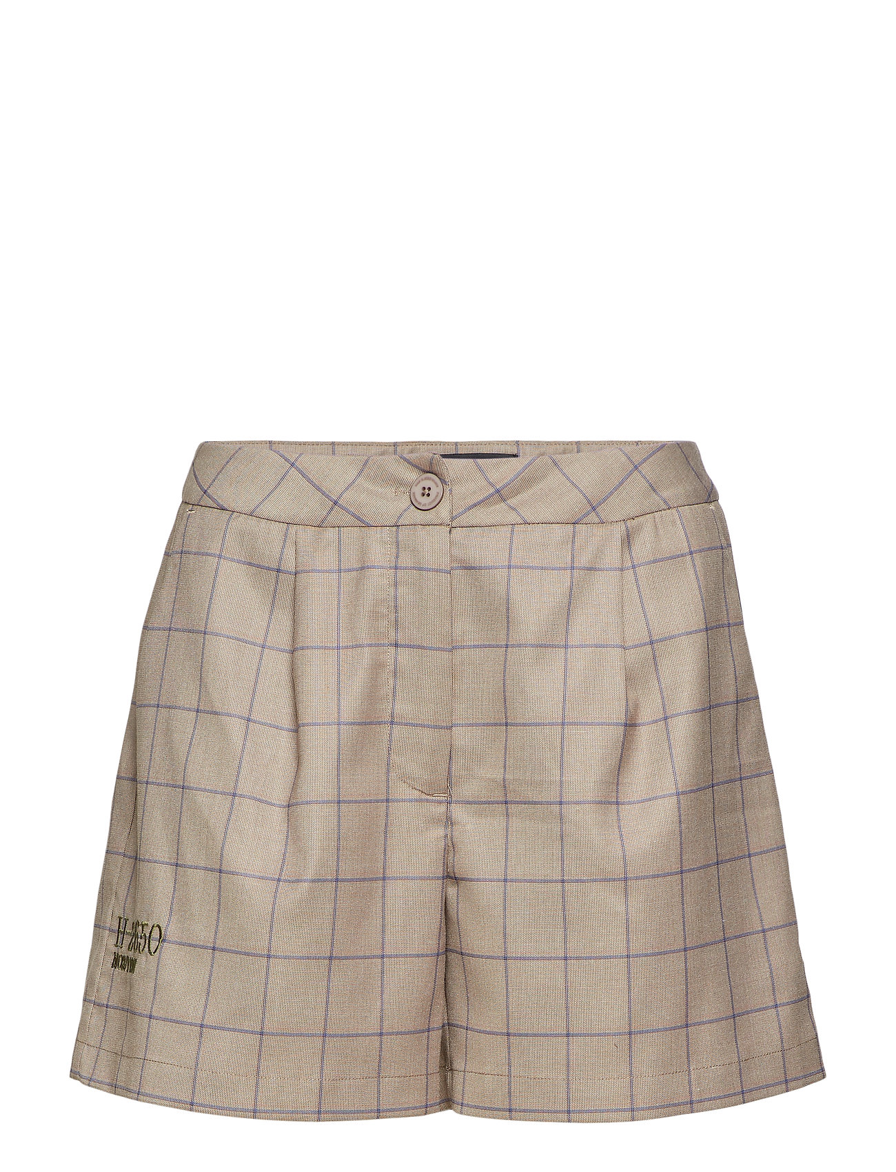 HAN Kjøbenhavn Suit Shorts Shorts