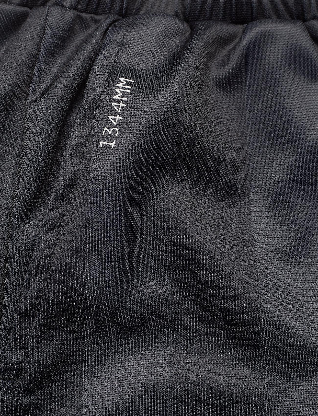 Han Kjøbenhavn Football Shorts - Black