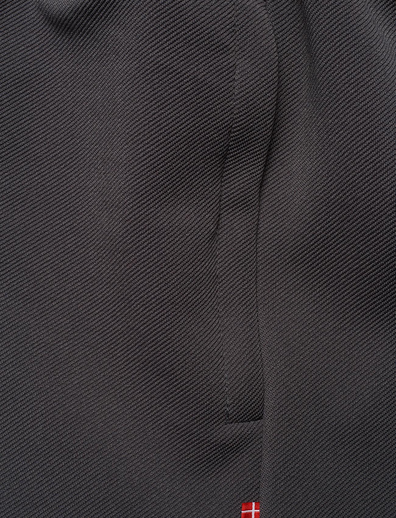 HAN Kjøbenhavn - Tights - kleding - grey - 2