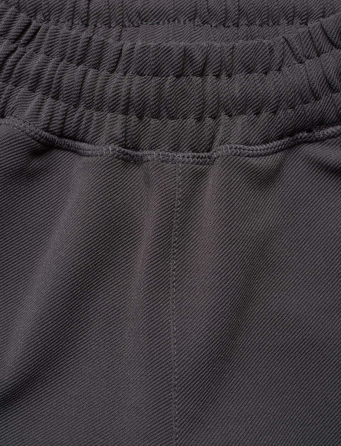 HAN Kjøbenhavn - Tights - kleding - grey - 3