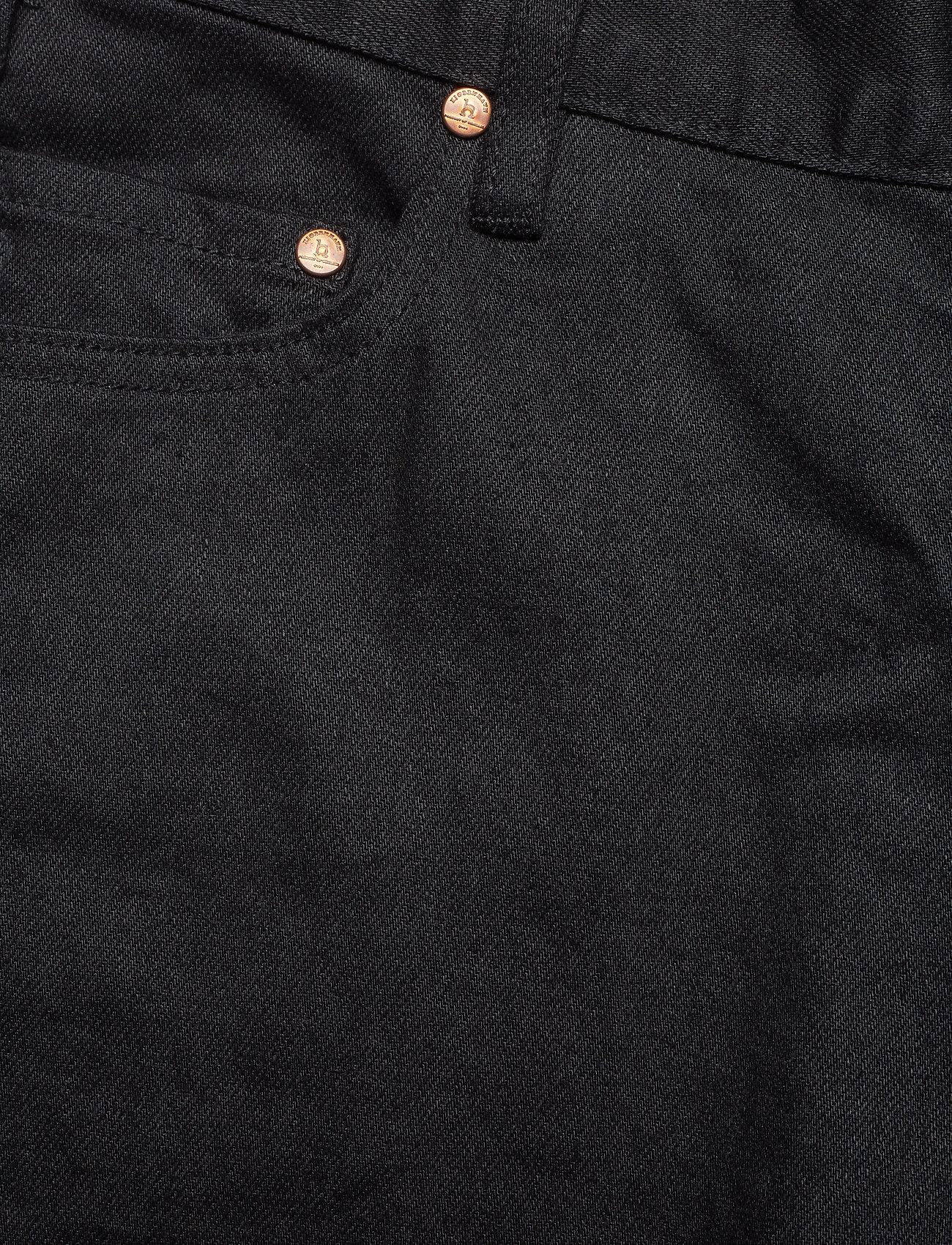 BlackHan Jeansblack Fit Kjøbenhavn Lean Fit BlackHan Lean Lean Fit Jeansblack Jeansblack Kjøbenhavn QeCBrdxoW