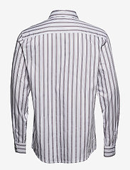 HAN Kjøbenhavn - Garden Shirt - casual overhemden - triple stripe - 1