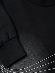 HAN Kjøbenhavn - Casual Crew - truien - faded black - 2