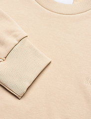 HAN Kjøbenhavn - Casual Crew - basic sweatshirts - sand - 2