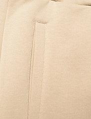 HAN Kjøbenhavn - Sweatpants - kleding - sand - 2