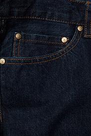 HAN Kjøbenhavn - Tapered Jeans - regular jeans - medium blue - 2