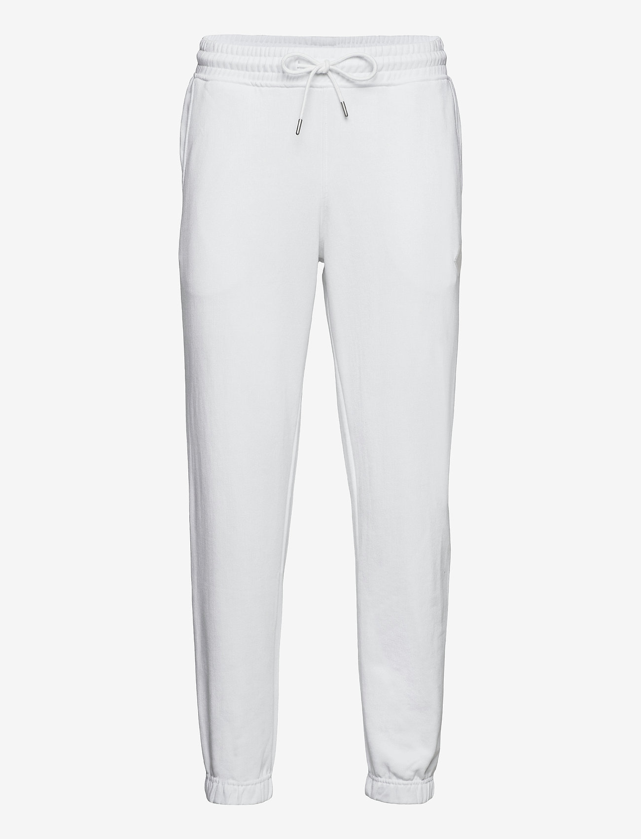 Hanger by Holzweiler - Hanger Trousers - kleidung - white - 1