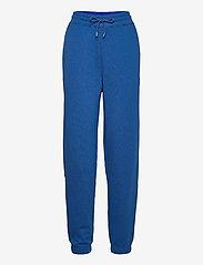 Hanger Trousers - BLUE 4056