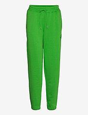 Hanger Trousers - GREEN 6340