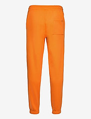 Hanger by Holzweiler - Hanger Trousers - neue mode - orange 1350 - 2