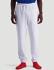 Hanger by Holzweiler - Hanger Trousers - kleidung - white - 3